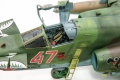 Trumpeter 1/32 Су-25 Грач