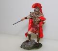 Pegaso Models 75мм Commander in Hannibal\\'s Army