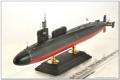 Микромир 1/350 USS L. Mendel Rivers (SSN-686)