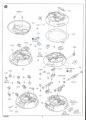 Обзор Trumpeter 1/35 БМД-3