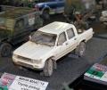 Выставка-конкурс МиниМАКС-2019 - Авто/Мото/ЖД-техника и флот