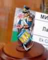 Выставка-конкурс МиниМАКС-2019 - БТТ 1/48-72-100, Фигурки