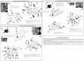Обзор Микродизайн 1/350 травление для ТАВКР Адмирал Кузнецов