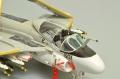 Fujimi 1/72 A-6E Intruder