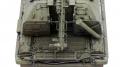 Trumpeter 1/35 САУ 2с19 Мста-с 05574