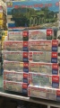 Магазин Хобби Стар Санкт Петербург поступление AVD Models! Доставка почтой во все регионы!