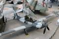 Croco 1/72 Lockheed YO-3A Quiet Star - Тихая-тихая звезда