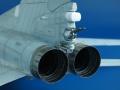 Trumpeter 1/72 Ту-22М2