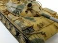 Таком Т-54Б 1/35