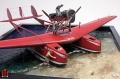 Dora Wings 1/72 Savoia-Marchetti S.55 - Итальянский гидроплан