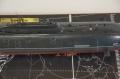 Bronco 1/350 К-335 Гепард