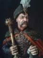 Legendarion Богдан Зиновий Хмельницкий