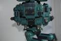 Kobura KBR-5AS (Кобра) - горный мех снайпер