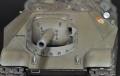 Trumpeter 1/35 ИСУ-152 образца 1945 года (Объект 704, Кировец-2)