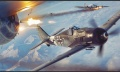 Распродажа аксессуаров для авиации (1/32, 1/48, 1/72) - смола, травление, стволы.