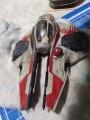 Revell 1/58 Obi-Wan\\'s Jedi Starfighter (Eta-2 Actis)