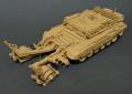 Meng Model 1/35 BMR-3M Вепрь