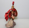 Pegaso Models 75мм Greek Mercenary V cen. B.C.