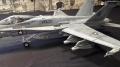 Academy 1/32 F/A-18C Hornet