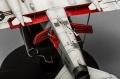 Hasegawa+Aires 1/48 A-4F Skyhawk