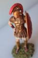 Pegaso Models 75мм Roman Tribune, III c. B.C. Бывалый