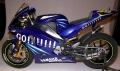 Tamiya 14098 1/12 Yamaha YZR-M1 04 No.46