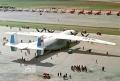 Восточный экспресс 1/144 Ан-22 СССР-76591