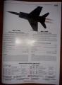 Обзор ICM 1/72 МиГ-25РБ