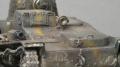Fine Molds 1/35 IJA Type 94 TK (Early)