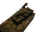 Звезда 1/100 T-35Б Дредноут