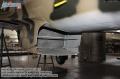 Italeri/Hasegawa 1/48 Macchi MC.205 Veltro