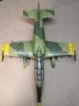 Trumpeter 1/48 L-39 Albatros