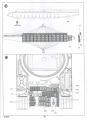 Обзор Trumpeter 1/35 Т-62МВ