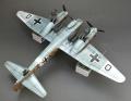 ICM 1/48 Ju-88A-10
