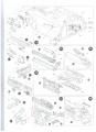 Обзор Звезда 1/35 3677 2С-35 Коалиция-СВ - летняя радость