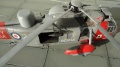 Airfix 1/72 Westland Sea King HAR.5