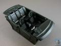 Aoshima 1/24 Mitsubishi Lancer Evo X