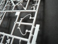 Обзор AMP 1/48 Sycamore HR 50/51