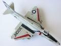 Hasegawa 1/48 A-4F Skyhawk