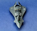 Revell 1/144 F-19 Stealth Fighter