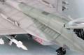 GWH 1/48 МиГ-29 изд. 9-13