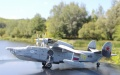 Modelsvit 1/72 Бе-12ПС 1-72