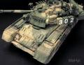RPG-Model 1/35 Т-80УК