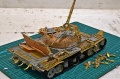 1/35 Т-72Б - 08.08.08