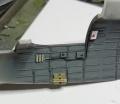 Mars Models 1/48 Летающая лодка Бе-4 (КОР-2)