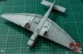 Hasegawa 1/48 Ju-87 G2 STUKA Rudel