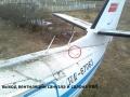 Конструктивные различия самолётов Л-410увп и Л-410увп-Э/Е20