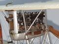 Fly 1/48 Macchi M-5