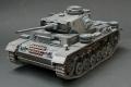Dragon 1/35 Pz.Kpfw.III Ausf. L
