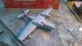 Airfix 1/72 Grumman Gosling